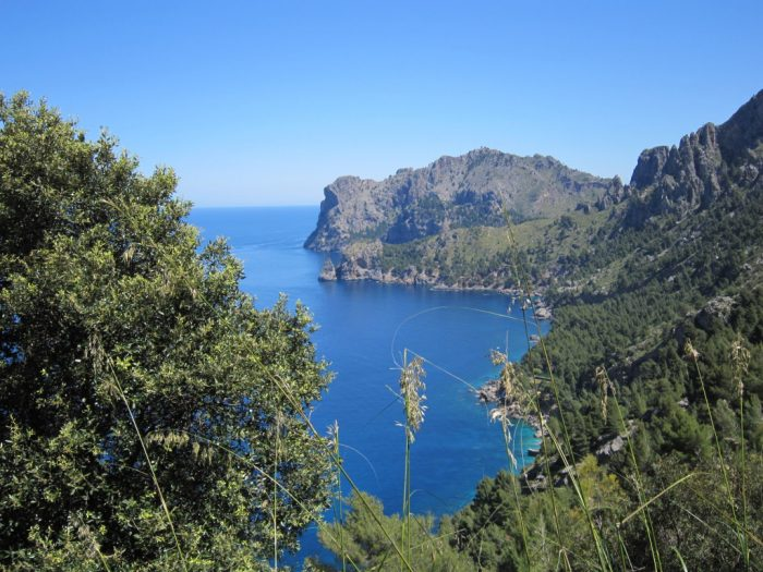 Majorca off the beaten track