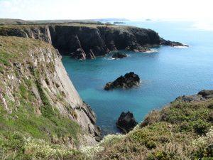 Pembrokeshire-Coast