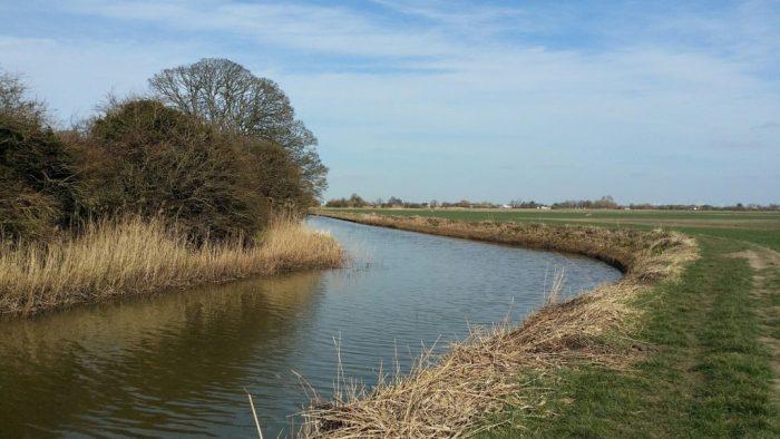 Medieval Rye Sussex