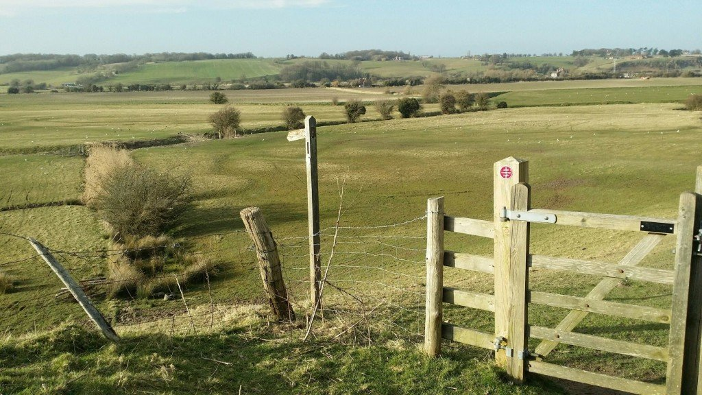 walk-to-winchelsea-